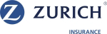 Zurich Insurance Company Ltd at World Low Cost Airlines Asia Pacific