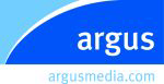 Argus Media at Shale Gas World Asia