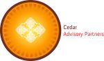 Cedar Advisory Partners at Hedge Funds World Africa