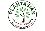 PlantAsian Agro-Forestry Management Systems Inc. at Agriculture Investment Summit Asia