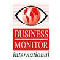 Business Monitor International at Banking Outlook Africa