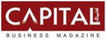 Capital Business Magazine at Banking Outlook Africa