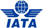 International Air Transport Association at Aviation Outlook Australia Pacific