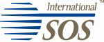 International SOS at Private Banking China
