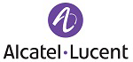 Alcatel-Lucent Asia Pacific at Asia Pacific Rail  2013