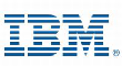 IBM South Africa (Pty) Ltd at The Finance & Accounting Show Africa