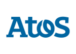 Atos at Smart Stations and Terminals World Europe 2012