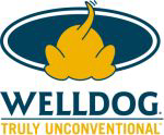 WellDog at Shale World Australia 2012