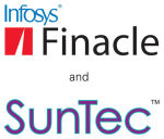 Infosys Limited at Banking Outlook Africa