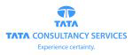 Tata Consultancy Services Ltd at World Drug Safety Congress Europe