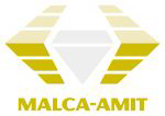 Malca-Amit Precious Metals Ltd at Private Banking China