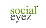 SocialEyez at Engage The Marketing Show Middle East