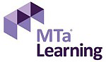 MTA Learning at The Training and Development Show