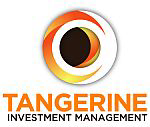 Tangerine Investment Management at Quant Invest Asia