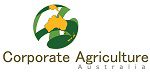 Corporate Agriculture Australia Pty Ltd at Agriculture Investment Summit Asia