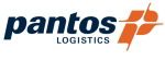 Pantos Logistics Co., Ltd. at SCM Logistics & Manufacturing World 2013