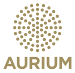 Aurium Capital at Emerging Managers Forum Zurich 2012