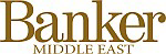 Banker Middle East at The Finance & Accounting Show Middle East