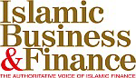 Islamic Business & Finance at The Finance & Accounting Show Middle East