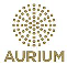 Aurium at Asset Allocation Summit Asia
