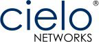 Cielo Networks, sponsor of The Trading Show Chicago