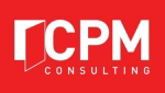 CPM Consulting at The Finance & Accounting Show Middle East