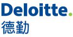 Deloitte Touche Tohmatsu CPA Ltd at Private Banking China