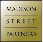 Madison Street Partners at Private Equity World Middle East