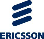 Ericsson Limited at Total Telecom World 2012