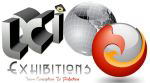 Lee Executive Imaging (Pty) Ltd at Information Security World Africa