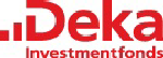 Deka Investment at Emerging Managers Forum Zurich 2012