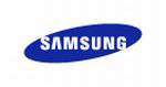 Samsung Electronics Co. Ltd at The Pharma Marketing Show Europe 2012
