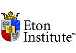 Eton Educational Institute at The Training and Development Show