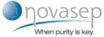 Groupe NOVASEP at World Stem Cells & Regenerative Medicine Congress