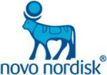Novo Nordisk A/S at World Stem Cells & Regenerative Medicine Congress