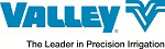 Valley Irrigation at Agriculture Investment Summit Asia