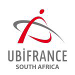 French Consulate in Johannesburg at The Solar Show Africa 2013