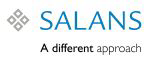Salans LLP at World Stem Cells & Regenerative Medicine Congress