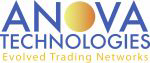 Anova Technologies at The Trading Show Chicago