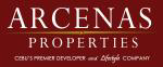 Arcenas Properties c/o Handumanan Development Corporation at Retirement Communities World Asia