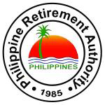 Philippine Retirement Authority at Retirement Communities World Asia