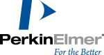 PerkinElmer Inc. at World Stem Cells & Regenerative Medicine Congress