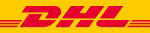 DHL at Information Security World Africa