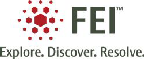 FEI Company at World Stem Cells & Regenerative Medicine Congress