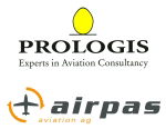 Airpas Aviation AG at World Low Cost Airlines Asia Pacific