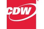 CDW at The Trading Show Chicago