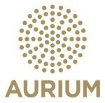 Aurium Capital at Private Equity World Middle East