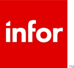 Infor (S.E.A) Pte. Ltd. at Travel Distribution World Asia 2013
