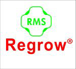 RMS Regrow at World Stem Cells & Regenerative Medicine Congress