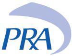PRA at World Stem Cells & Regenerative Medicine Congress